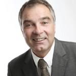 Porträt Gerd Rapior