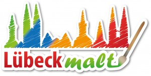 Logo Lübeck malt_final