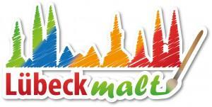 Logo Lübeck malt_final