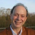 Richter am Landgericht Kiel Seminare Gerd Rapior