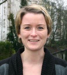 Media concept Expertin Kristin Koopmann Team Gerd Rapior