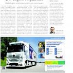 Artikel Wollschläger Gerd Rapior Media Concept