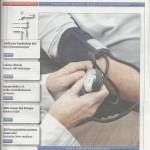 Deckblatt Infoblatt