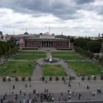 Lustgarten groß