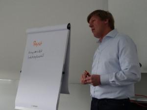 Ralf Wilkendorf