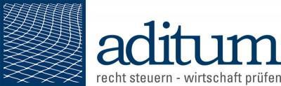 Logo Aditum 2010