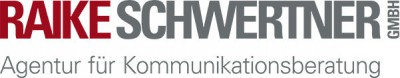 logo-raike-schwertner-600 (1)