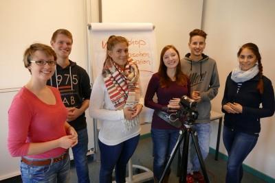 IDW Fachhochschule Kiel