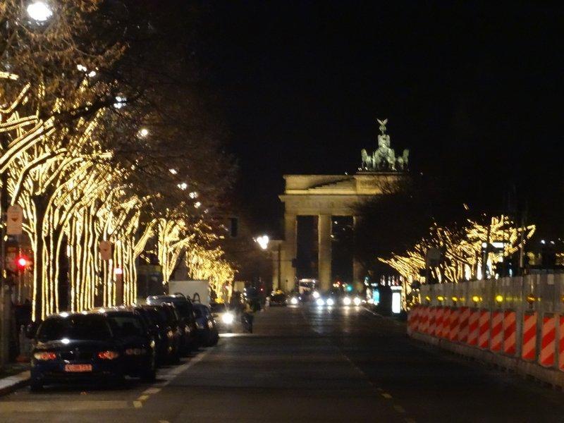Weihnachtsgrüße Aus Berlin.Weihnachten Archives Media Concept Kiel Gerd Rapior