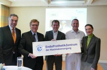Gerd Rapior  Otto Melchert Dr. Ulf Kämpfer Oberbürgermeister Kiel Gerald Dupper  Dr. Cordelia Andreßen